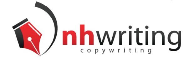 nhwriting